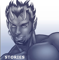 GayDemon.com has all of the erotica stories you can read.