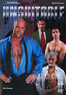 Free gay videos Unsuitable